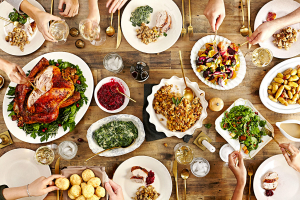 thanksgiving-turkey-dinner.jpg